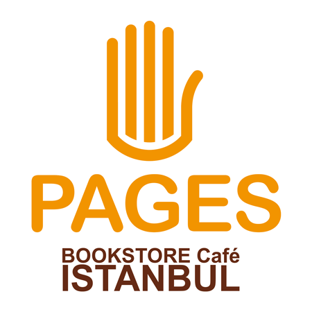 Pages istanbul